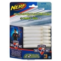 Nerf N-Strike Elite Glow-in-the-dark Darts 12