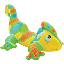 Intex Sittdjur Smiling Gecko