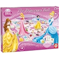 Dan-Spil The Princess Ball