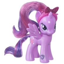 My Little Pony Friends Twilight Sparkle