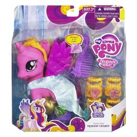 My Little Pony Fashion Style Princess Cadance My Little Pony My Little Pony Shopping4net