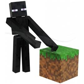 Minecraft Enderman Figurer Minecraft Shopping4net