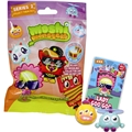 Moshi Monsters - Moshling Hemliga Påsar