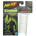 Nerf Vortex Glow in The Dark Ammo Refills