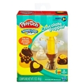 Play- Doh Sweet Shoppe - Chocolate Popper