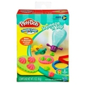 Play- Doh Sweet Shoppe - Squeeze 'n Top