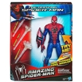 The Amazing Spiderman - Action Figure
