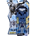 Batman Qiuck Tek Flight Strike Batman W7200