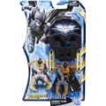 Batman Qiuck Tek Combat Claw Batman W7197