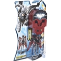 Batman Quick Tek Air Attack Batman W7194