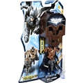 Batman Qiuck Tek Drill Cannon Batman W7199