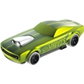 Hot Wheels Apptivity Car - Power Rev X3150