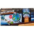 Hot Wheels Ballistiks Super 6 - Shooter