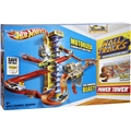 Hot Wheels Wall Track - Power Tower