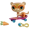 Littlest Pet Shop Tricks & Talents - Iller 2393