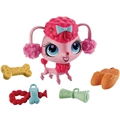 Littlest Pet Shop Tricks & Talents - Pudel 2395