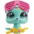 Littlest Pet Shop Dancing Pets - Säl 2714