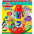 Play- Doh Sweet Shoppe - Candy Cyclone