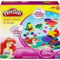 Play- Doh Disney Princess Role Play Ariel