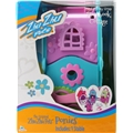 Zhu Zhu Ponies - Story Book Cottage