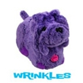 Zhu Zhu Puppies - Wrinkles