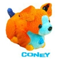 Zhu Zhu Puppies - Coney
