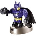Apptivity Batman - Riot Cannon Batman