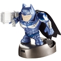 Apptivity Batman - EMP Assault Batman