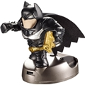 Apptivity Batman - Grapnel Attack Batman
