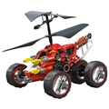 Air Hogs R/C Hover Assault