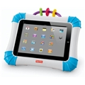 Fisher Price Laugh & Learn Case for Ipad