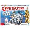 Operation Star Wars
