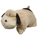 Pillow Pets Snuggly Puppy 46cm