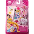 Disney Prinsessor - Royal Deluxe Mobile Phone