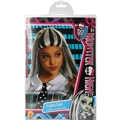 Monster High Frankie Stein Peruk