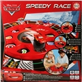 Danspil Cars Speedy Race