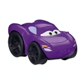 Fisher Price Cars 2 Wheelies Holley
