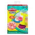 Play- Doh Sweet Shoppe - Sweet Stamp