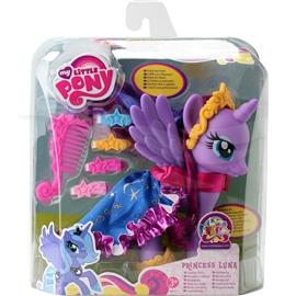 My Little Pony Fashion Style Princess Luna My Little Pony My Little Pony Shopping4net