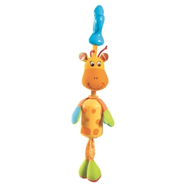 Tiny Love Vindspel Giraffe