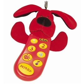 Ks Kids Babytelefon Patric