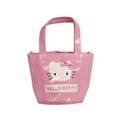 Hello Kitty Handväska Lack