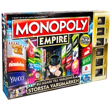 Monopoly Empire 2.0