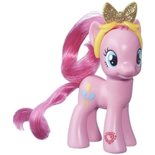 My Little Pony Friend Pinkie Pie