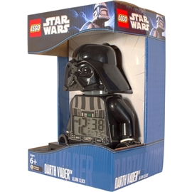 lego v ckarklocka star wars darth vader dekoration lego shopping4net. Black Bedroom Furniture Sets. Home Design Ideas