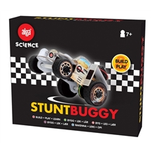 Alga Science Stunt Buggy