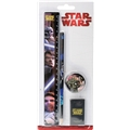 Star Wars Earth Skrivset