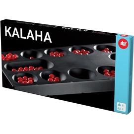 Kalaha Spel