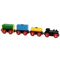 BRIO 33311 Fraktexpress