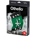 On the Road - Othello